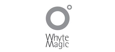 Whyte Magic